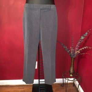Ellen Tracy Petite Pants Size 8P